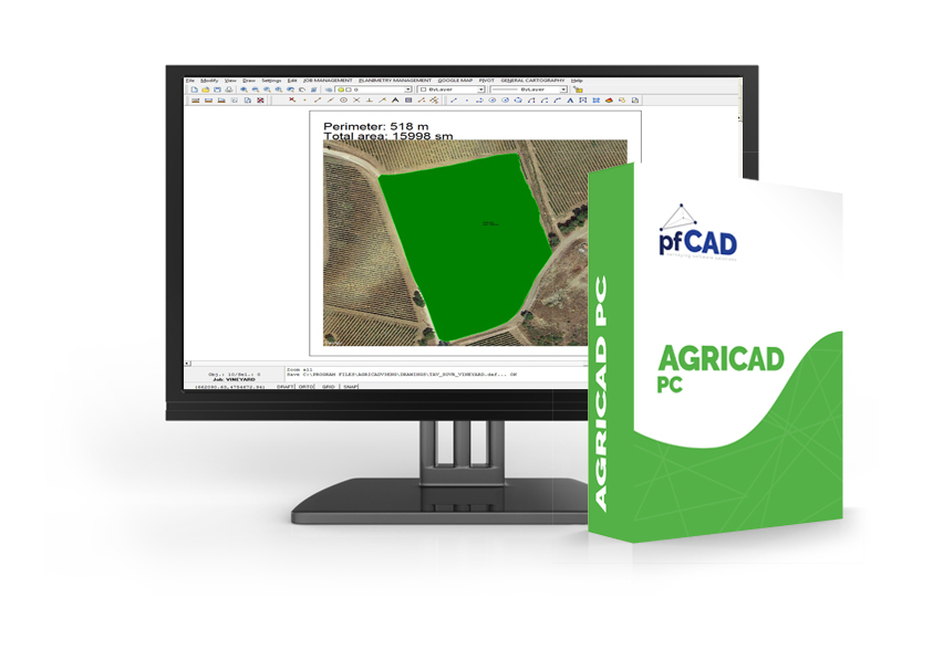 abbinate_Agricad_PC_monitor.jpg